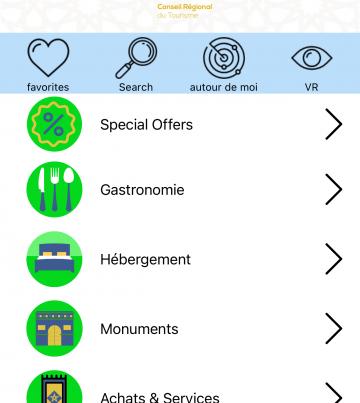 Simulator Screen Shot - iPhone 11 Pro Max - 2020-10-12 at 14.37.47